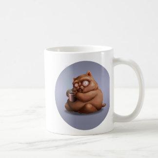 Fatcat Cup