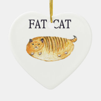 fatcatty.jpg ceramic ornament