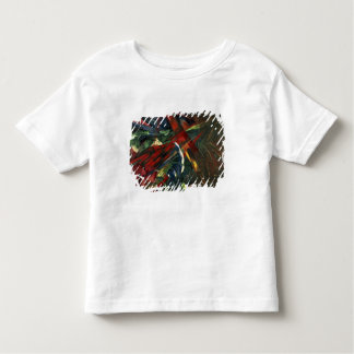 Fate of the Animals, 1913 Toddler T-shirt