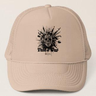 Fate of War Trucker Hat
