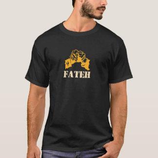 Fateh T-Shirt