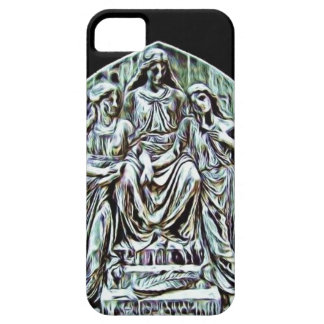 Fates iphone 5 barely there case iPhone 5 case