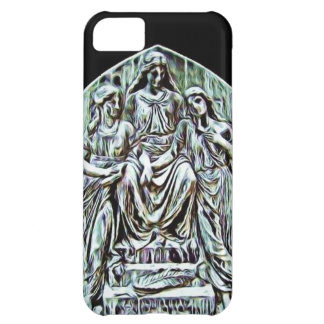 Fates iphone 5 barely there case iPhone 5C cases