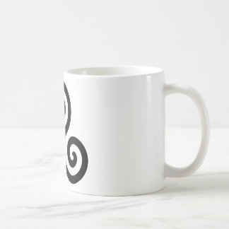 Fate's Mug