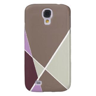 fatfatin Halftone Spin ®  Samsung Galaxy S4 Case