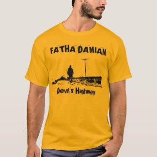 Fatha Damian T-Shirt