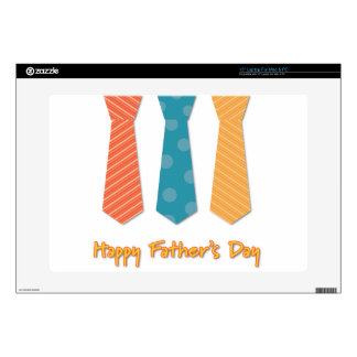 """Father #8 15"""" laptop decal"""
