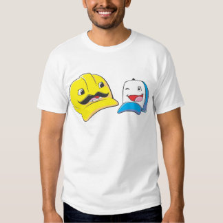 Father and Son Hats T Shirts