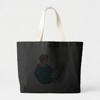 Father Bag