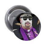 Father Bertha Button