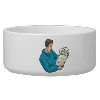 Father Bowl