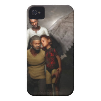 Father Day's Gifts iPhone 4 Cover