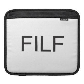 father id like to.ai sleeve for iPads