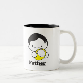 Father mug (more styles)