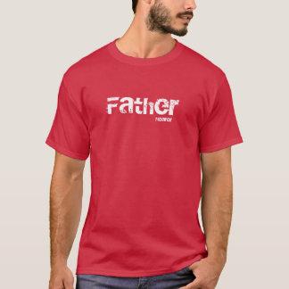 Father Nearer T-shirt