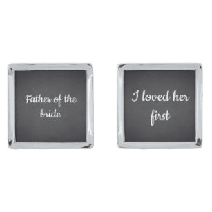 I Loved Her First Gifts On Zazzle