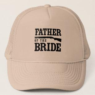 Funny Father Of The Bride Hats   Caps  ec0093f5dc91
