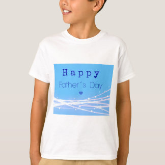 Father´s day T-Shirt