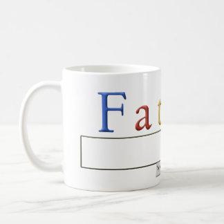 Father Search hor img 2100x1800 Coffee Mugs