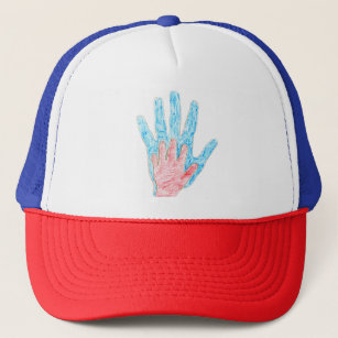 Son Family Drawing Accessories Zazzle