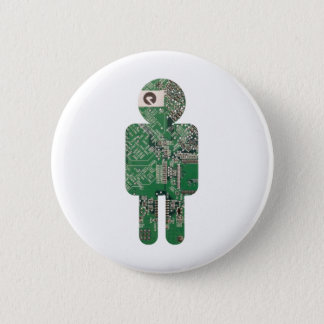 Fatherboard Button