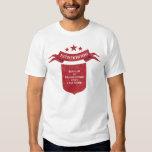 Fatherhood Shirts