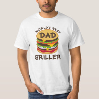 Fathers+Day+2015 T Shirt