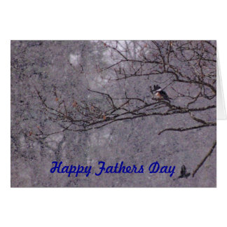 Fathers Day 6 Card