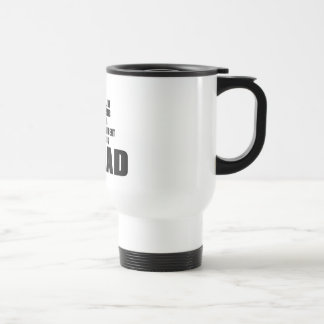 Fathers Day Birthdays Christmas Number One Dad Mugs