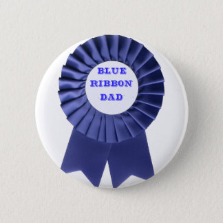 Fathers Day Button