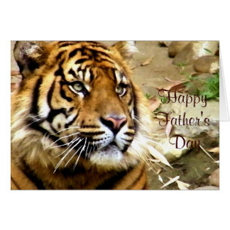 Father's Day_ Card