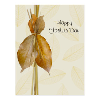 Father's Day Card - Honor him!
