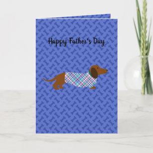 5398bb958 Fathers Day Dachshund Gifts on Zazzle