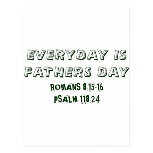 fathers_day_designs_tshirt-d235969611081051638tdh0 tarjetas postales