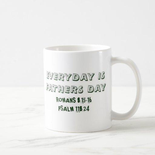 fathers_day_designs_tshirt-d235969611081051638tdh0 tazas de café