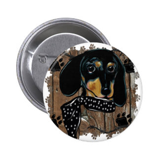 FATHERS DAY DOXIE BUTTON