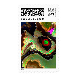 Father's Day:   Funky Dad!!  Love you Dad !! Postage