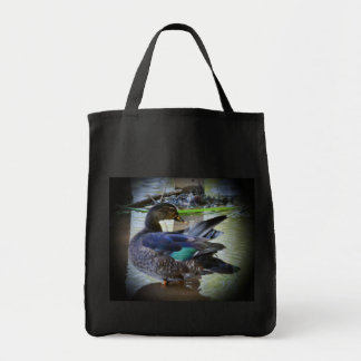 Father's Day Gift Ideas -3 Tote Bag