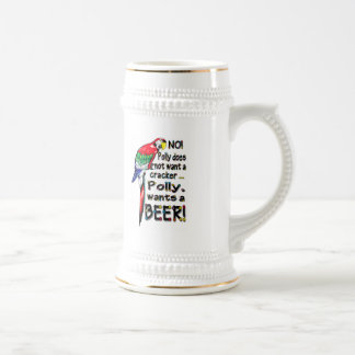 Fathers Day Gift Ideas Beer Stein