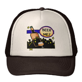 Fathers Day Gift Ideas Trucker Hats