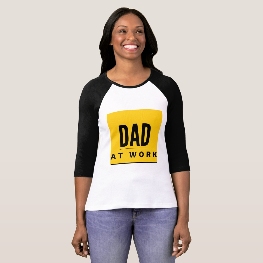 Fathers Day Gifts 2018 T-Shirt - Best Selling Long-Sleeve Street Fashion Shirt Designs