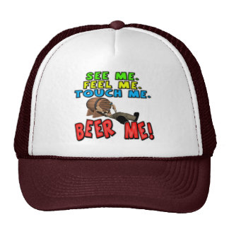 Father's Day Gifts For Men Hats