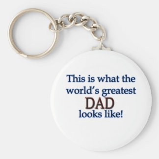 Father's Day gifts Key Chains