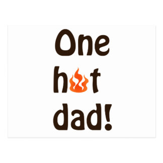 Father's Day gifts Post Card