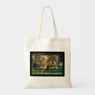 Father's Day Gifts Tote Bag