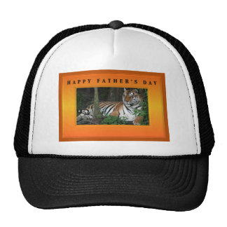 Father's Day Gifts Trucker Hat