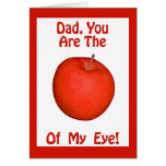 Father's Day Greeting Cards & Gifts
