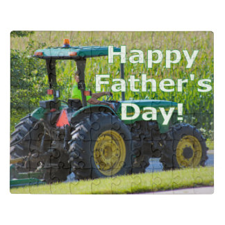 Fathers day  jigsaw puzzle