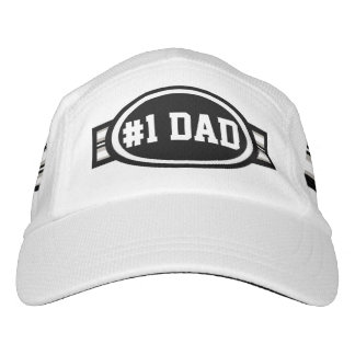 Headsweats - Fathers Day Knit Performance Hat