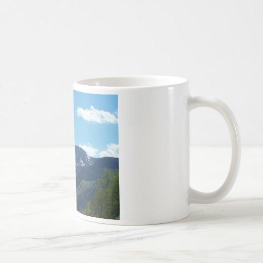 Fathers day Mouse pad Coffee Mug
